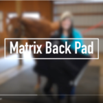 Video: Matrix Back Pad