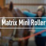 Video: Matrix Mini Roller Electrode